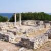 Крым в древности