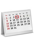 Плакаты и календари