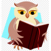 Познавательная литература