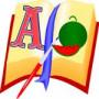 Буквы и чтение