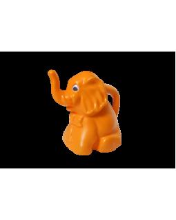 "Лейка ""Слон"""