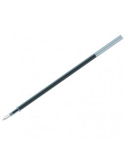 Cтержень Berlingo гелевый, 0,5 мм, 131мм, черный