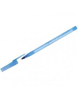 "Ручка шариковая Bic ""Round Stic"" синяя, 1,0 мм"