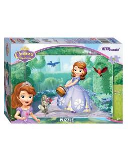 """Мозаика """"puzzle"""" 60 """" Принцесса София"""""""