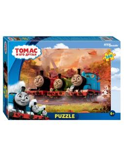 "Мозаика ""puzzle"" 260 ""Томас и его друзья"" (Галейн (Томас) Лимитед)"