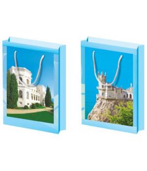 Крым - Ливадия. Пакет большой вертикальный (350*230*107)