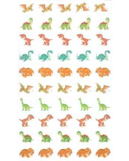 Набор для поощрения Динозаврики НМ-12876